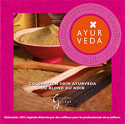 Couv-ayurveda-small